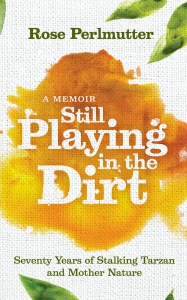 Still Playing in the Dirt - EBook 1563 x 2500